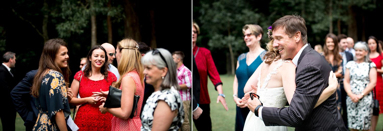 lilyvale_wedding_royal_national_park_south_coast.156.jpeg