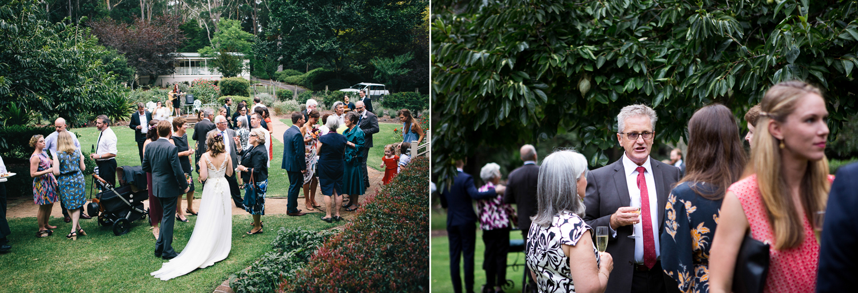 lilyvale_wedding_royal_national_park_south_coast.158.jpeg