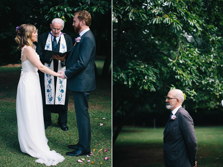 lilyvale_wedding_royal_national_park_south_coast.160.jpeg