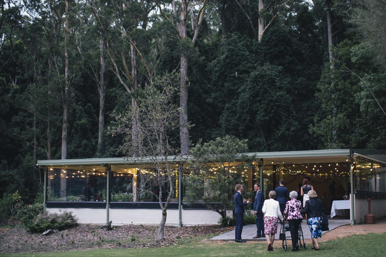 lilyvale_wedding_royal_national_park_south_coast.-71.jpg