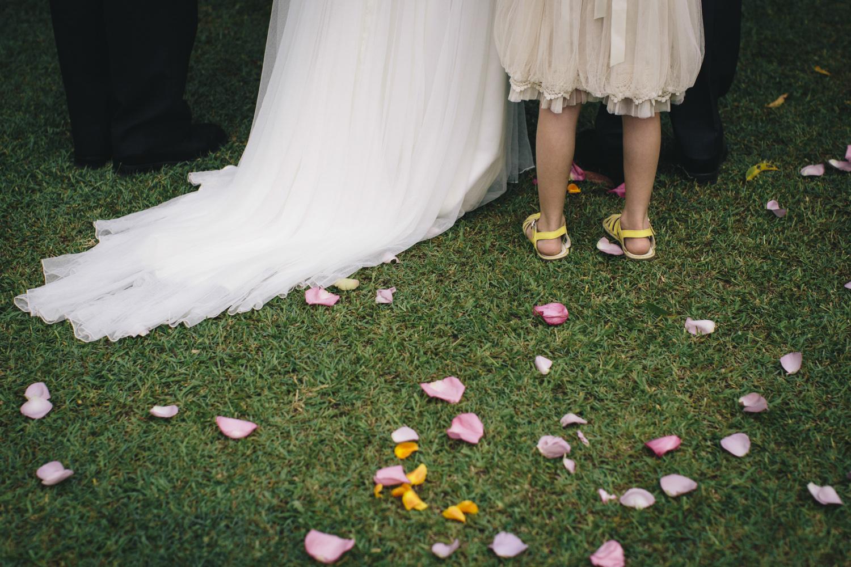 lilyvale_wedding_royal_national_park_south_coast.122.jpeg