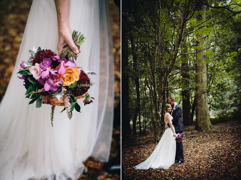 lilyvale_wedding_royal_national_park_south_coast.163.jpeg
