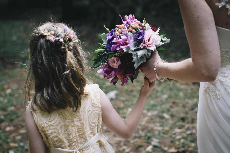 lilyvale_wedding_royal_national_park_south_coast.164.jpeg