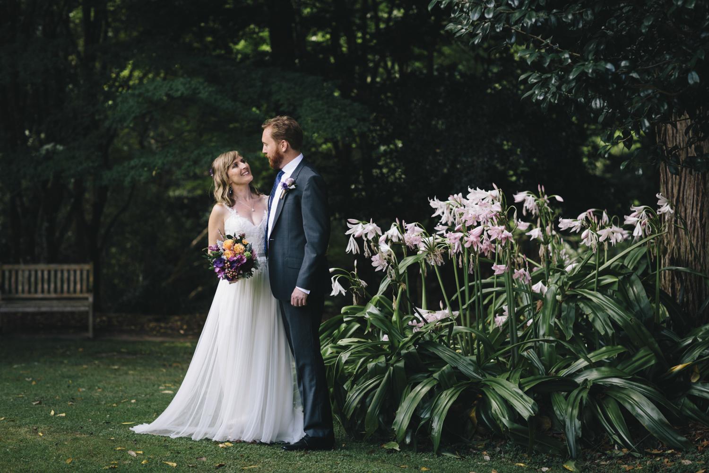 lilyvale_wedding_royal_national_park_south_coast.-56.jpg