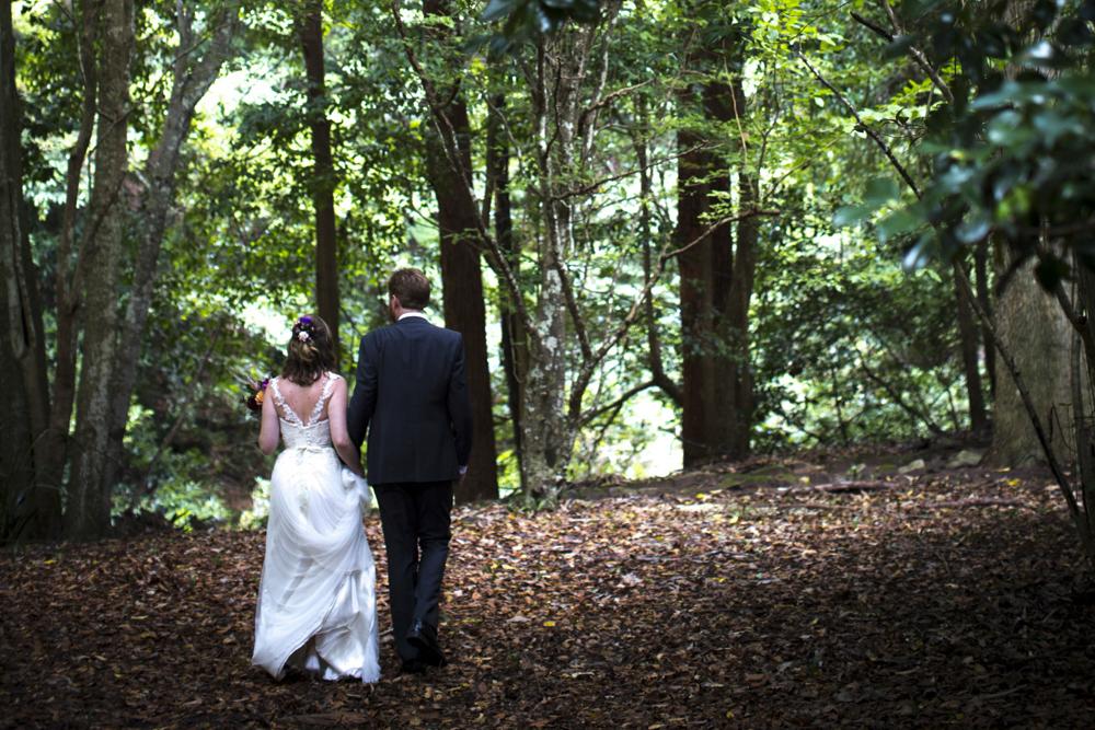 lilyvale_wedding_royal_national_park_south_coast.166.jpeg