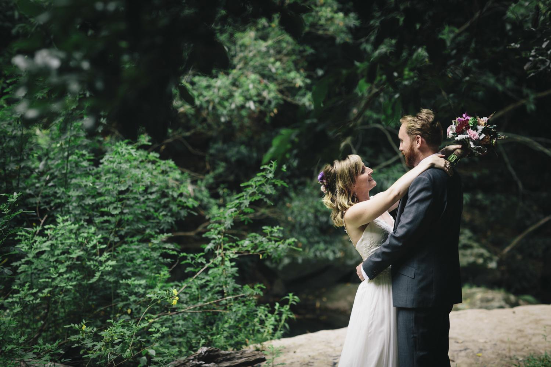 lilyvale_wedding_royal_national_park_south_coast.165.jpeg