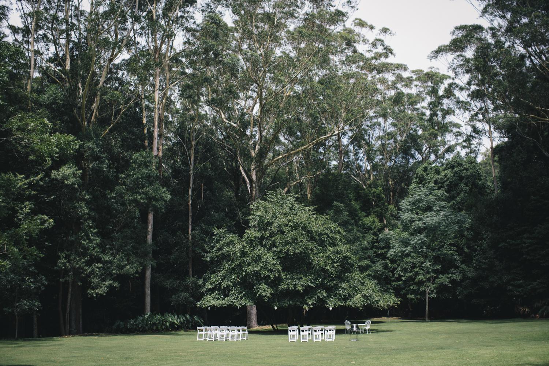 lilyvale_wedding_royal_national_park_south_coast.167.jpeg