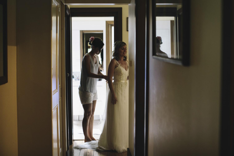 lilyvale_wedding_royal_national_park_south_coast.170.jpeg