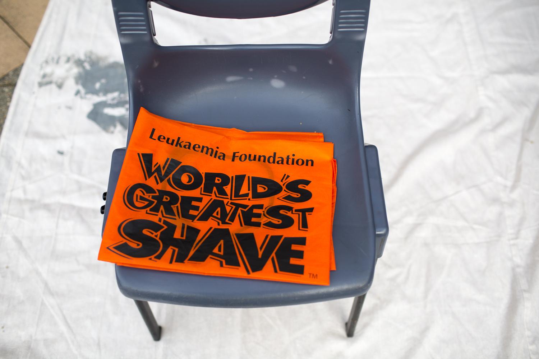 Worlds_Greatest_Shave-8.jpg