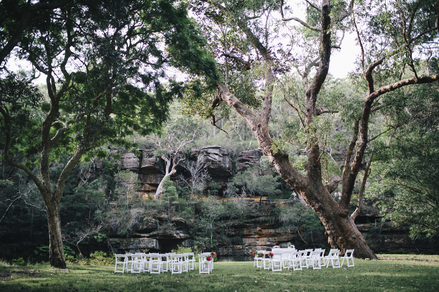 Audley_Royal_National_Park_Wedding0050.jpeg