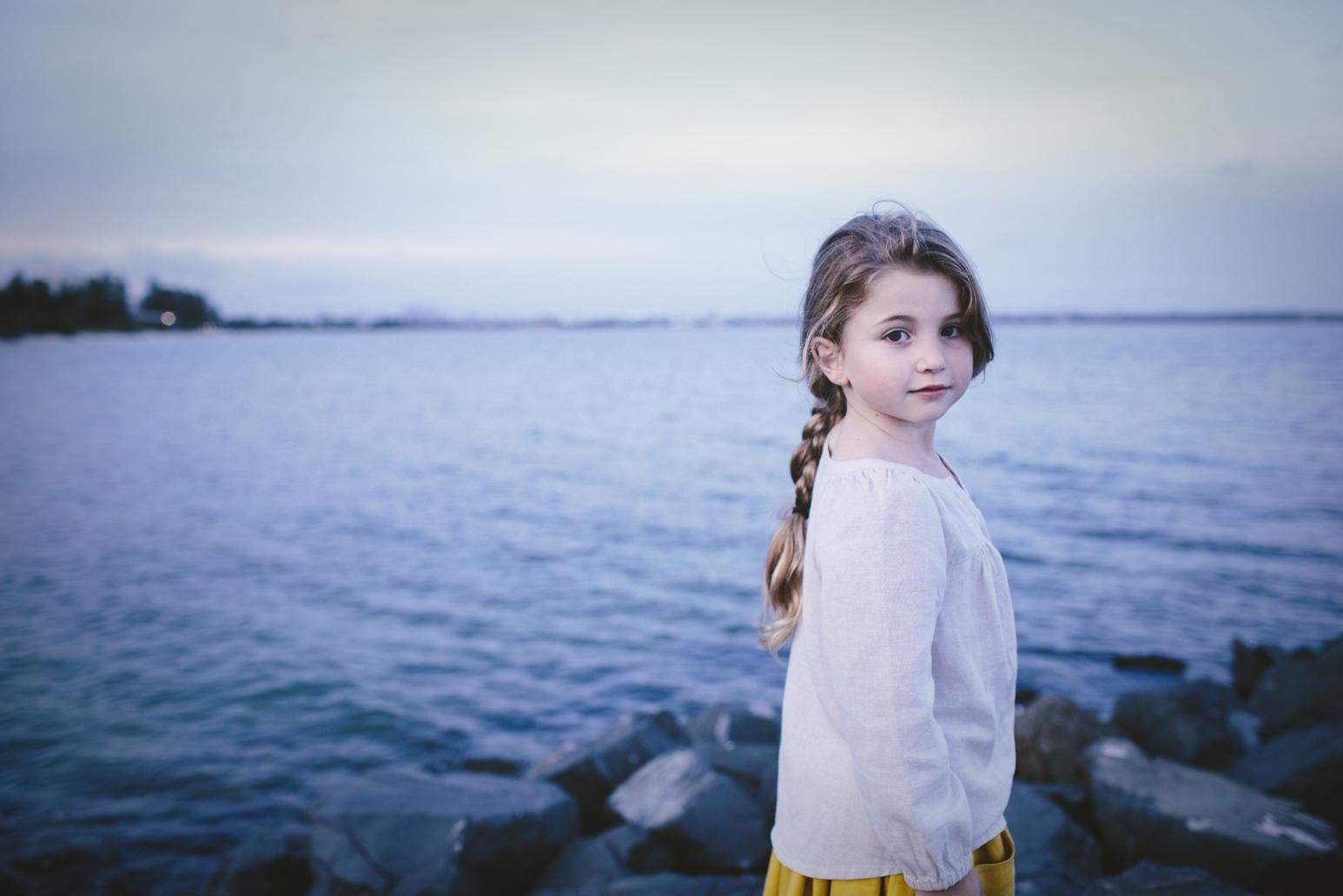 SanSouci_Child_portrait_photography.01.jpg