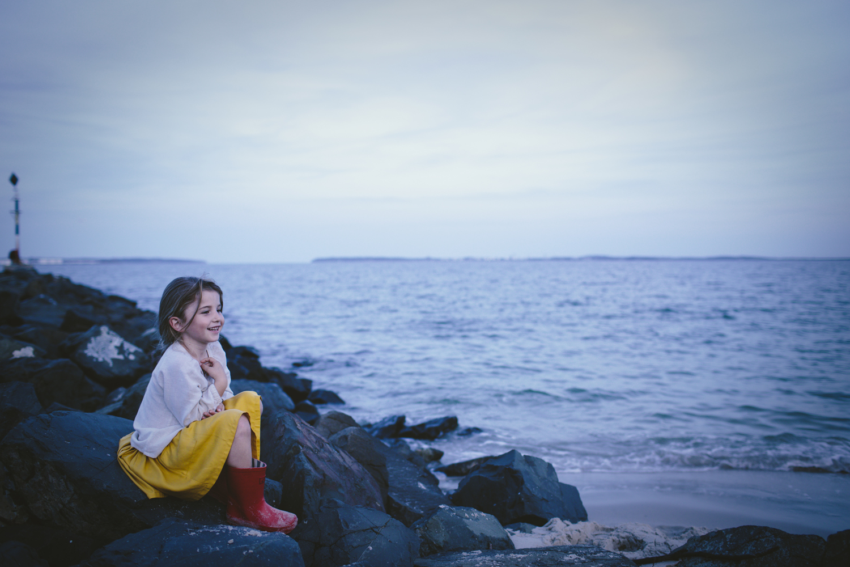 SanSouci_Child_portrait_photography.02.jpg