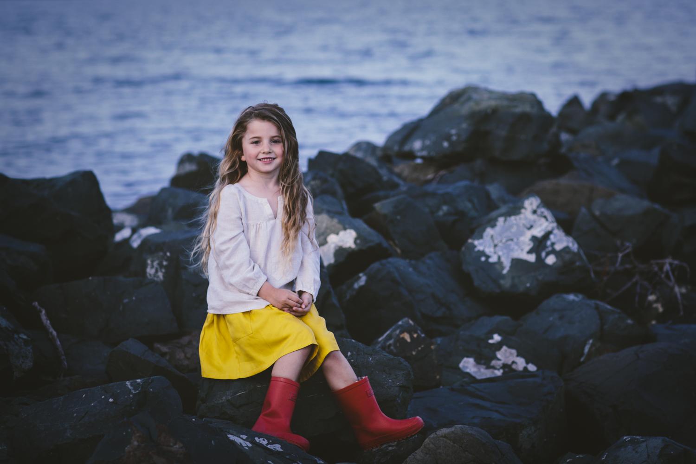 SanSouci_Child_portrait_photography.04-1.jpg