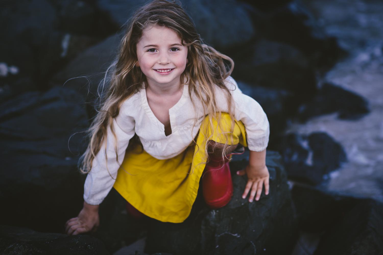 SanSouci_Child_portrait_photography.04-2.jpg
