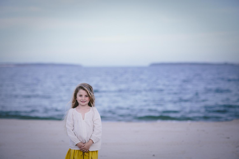 Brighton-Le-Sands_family_portraits.0005.jpeg