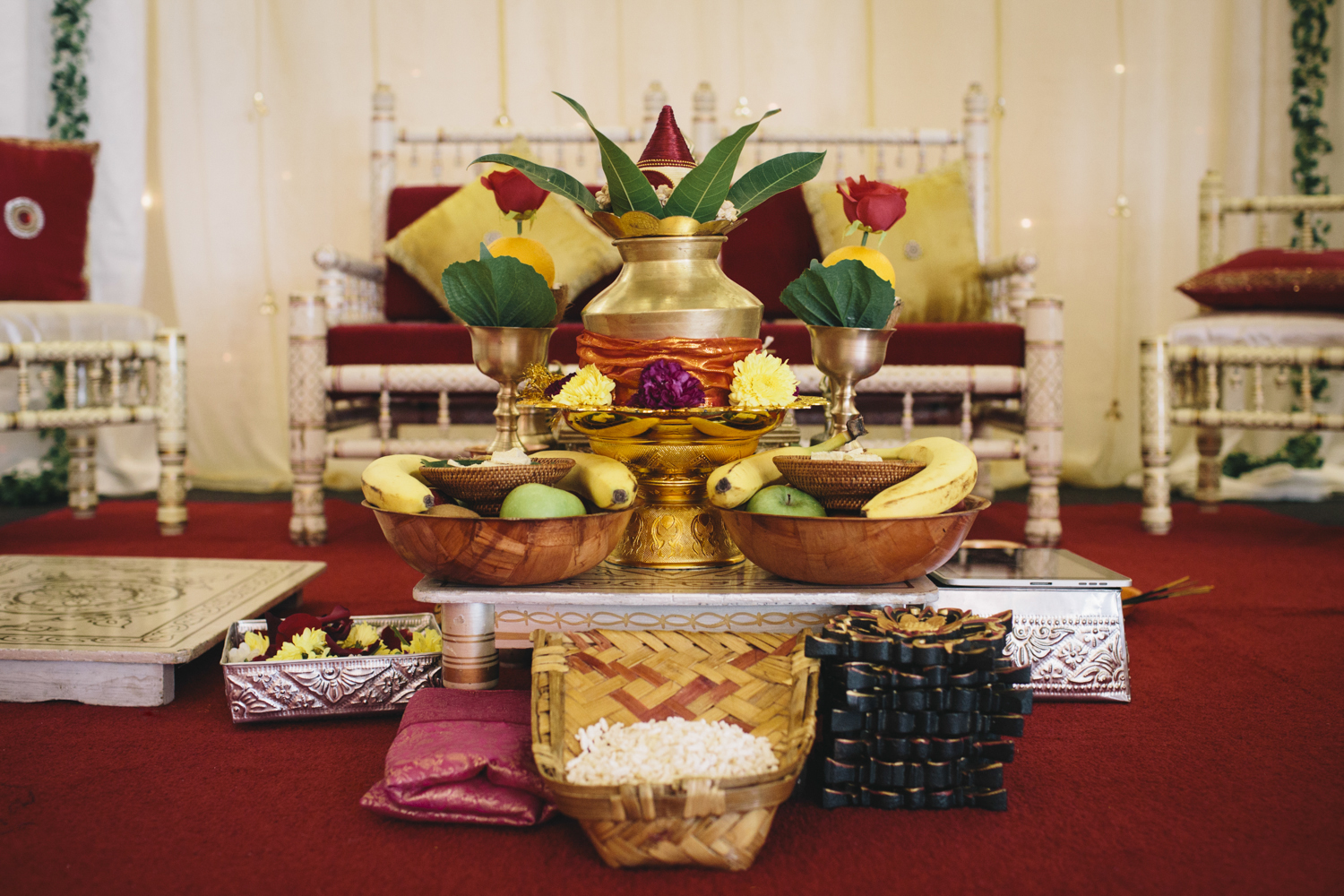 Hindu_Wedding_Concord_Function_Centre-1.jpg