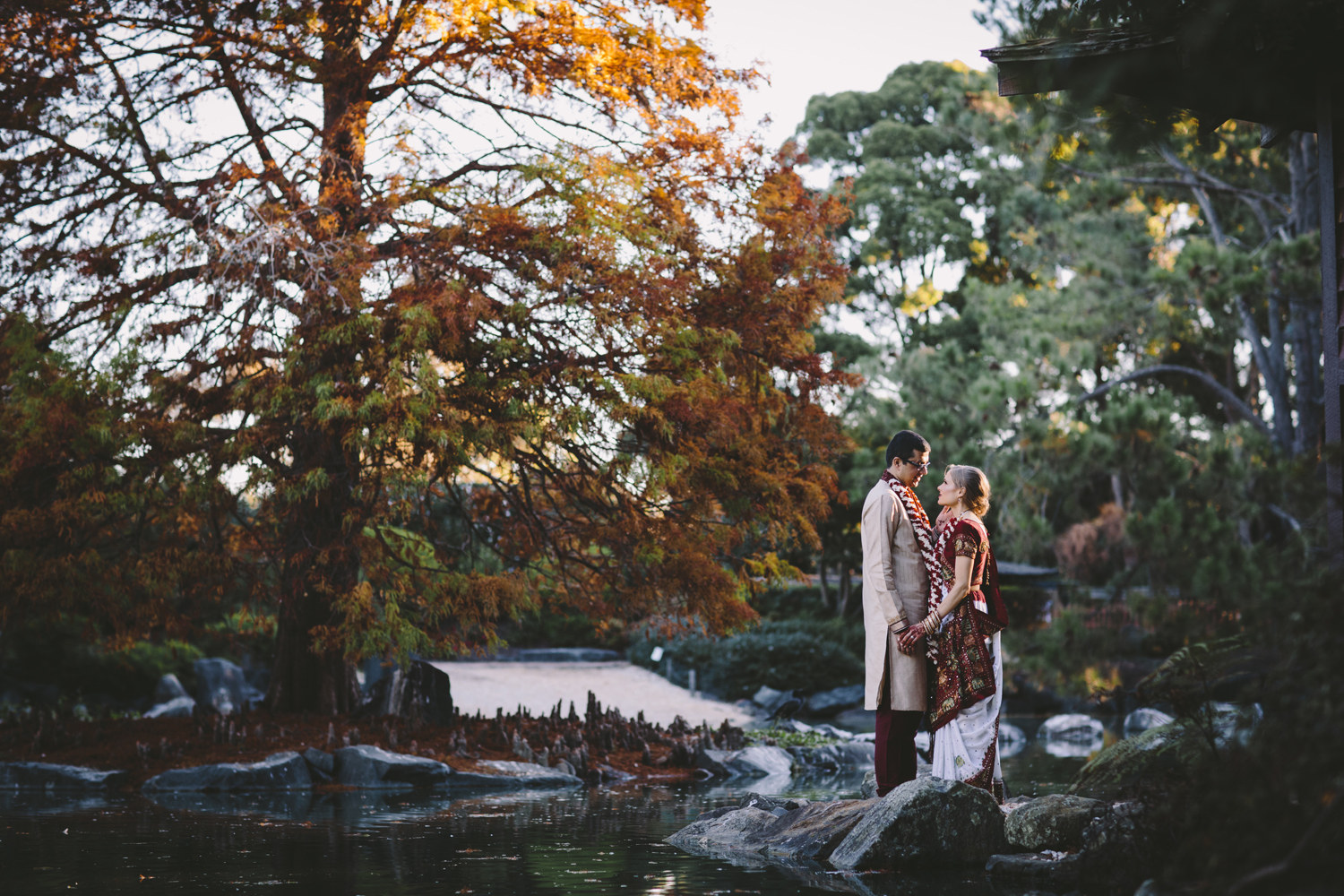 auburn.botanical_gardens_Concord_function_wedding-2.jpg