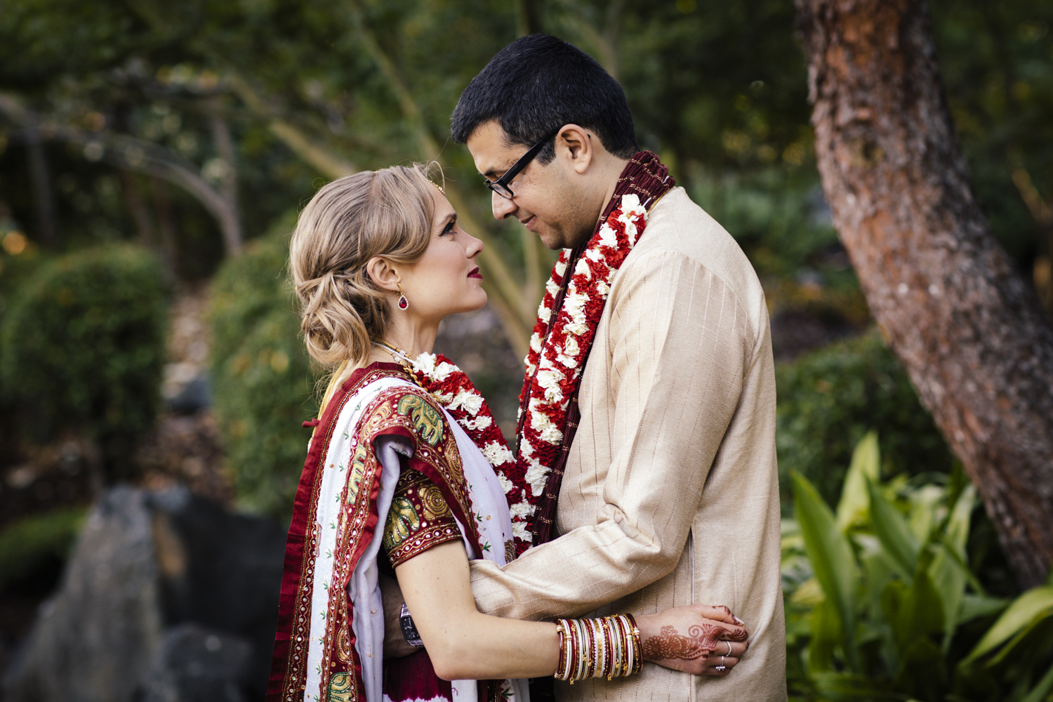 Hindu_Wedding_Auburn_Botanical_Gardens.203.jpg