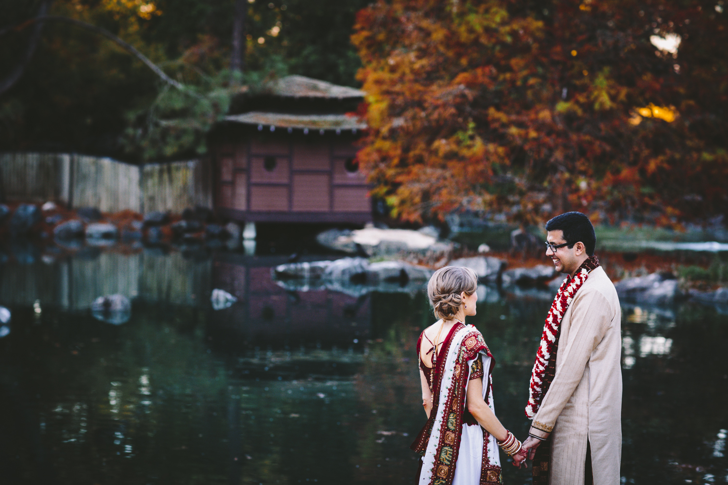 Hindu_Wedding_Auburn_Botanical_Gardens.202.jpg