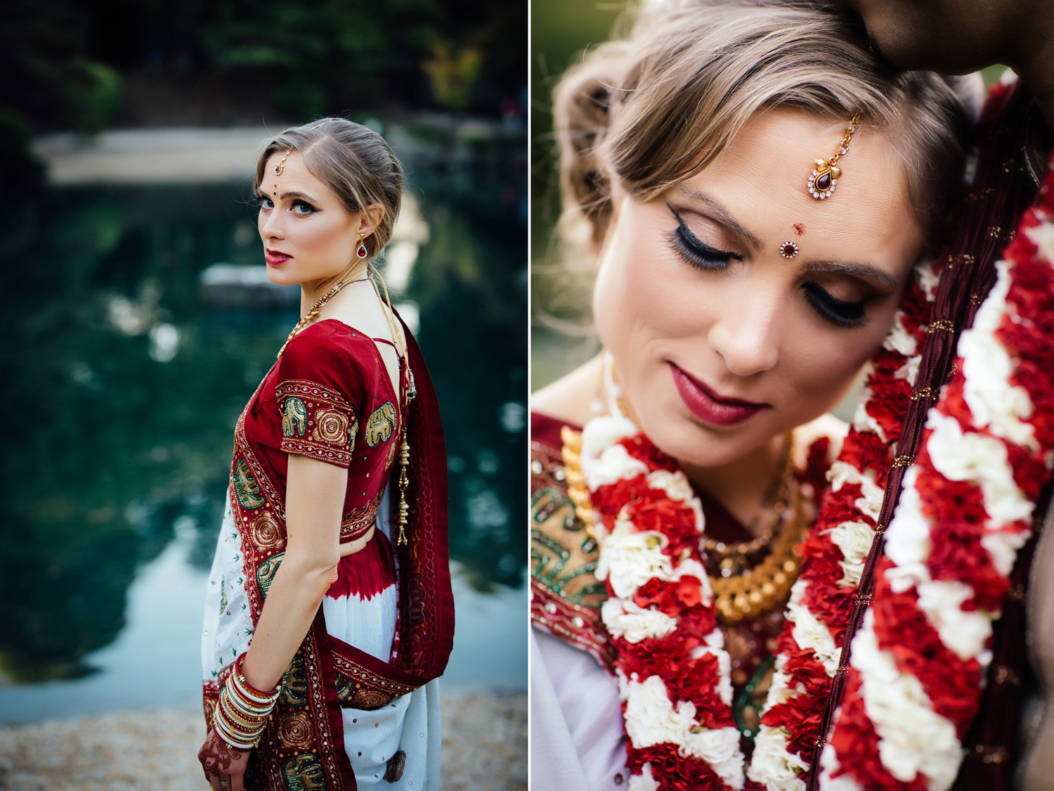Hindu_Wedding_Auburn_Botanical_Gardens.205.jpg