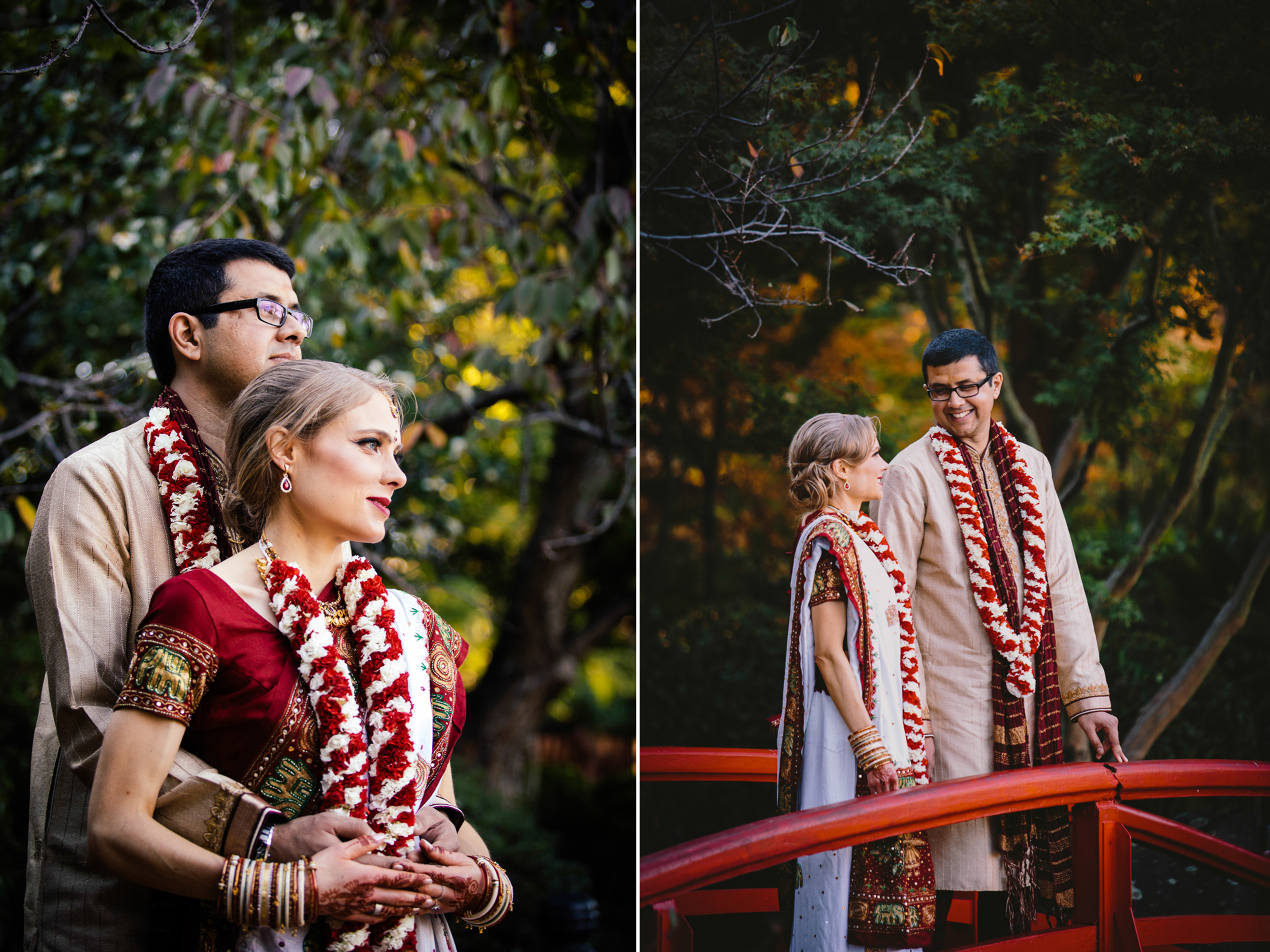 Hindu_Wedding_Auburn_Botanical_Gardens.222.jpg