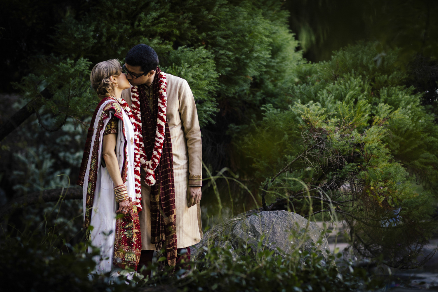 Hindu_Wedding_Auburn_Botanical_Gardens.223.jpg