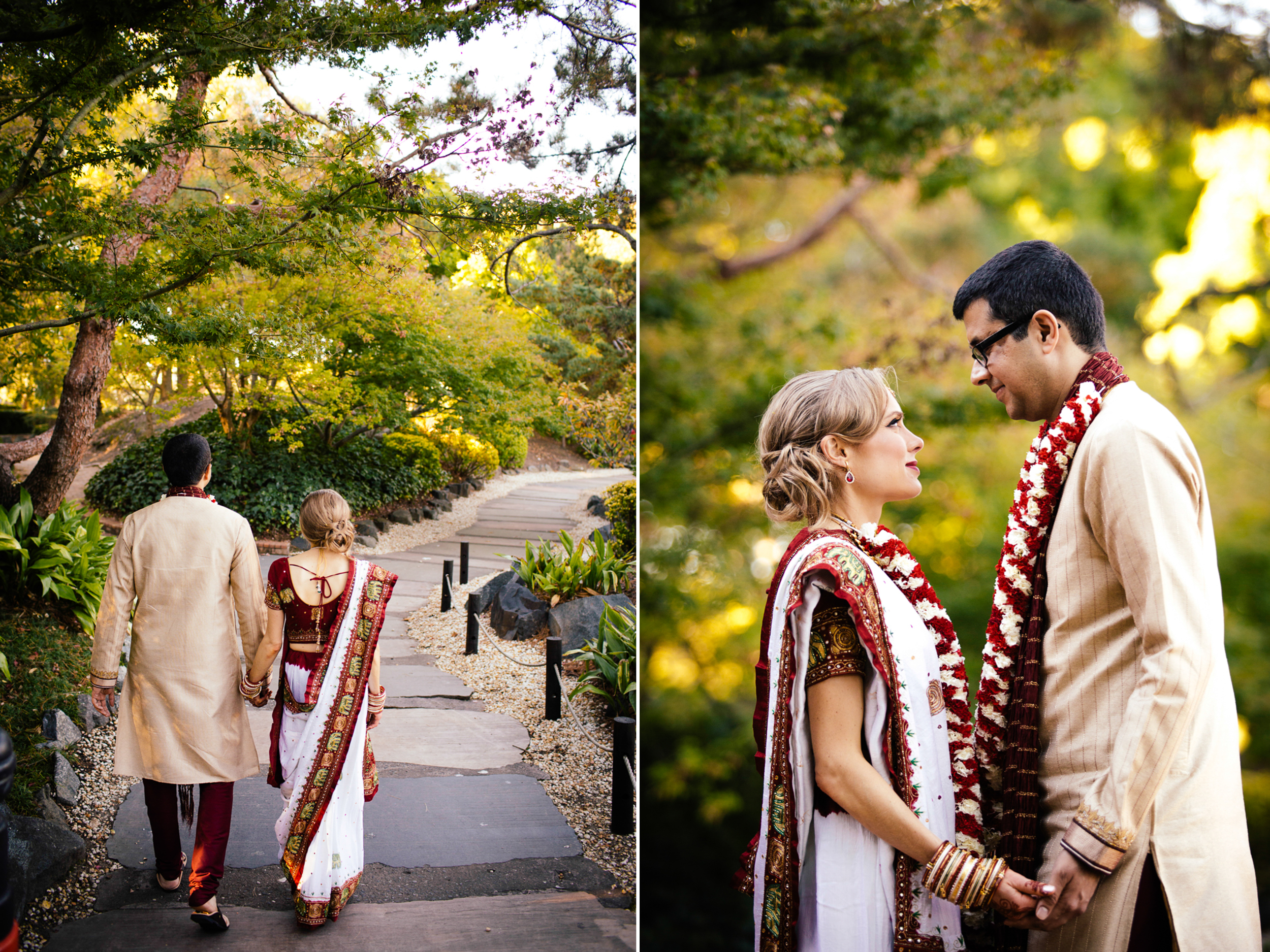 Hindu_Wedding_Auburn_Botanical_Gardens.228.jpg