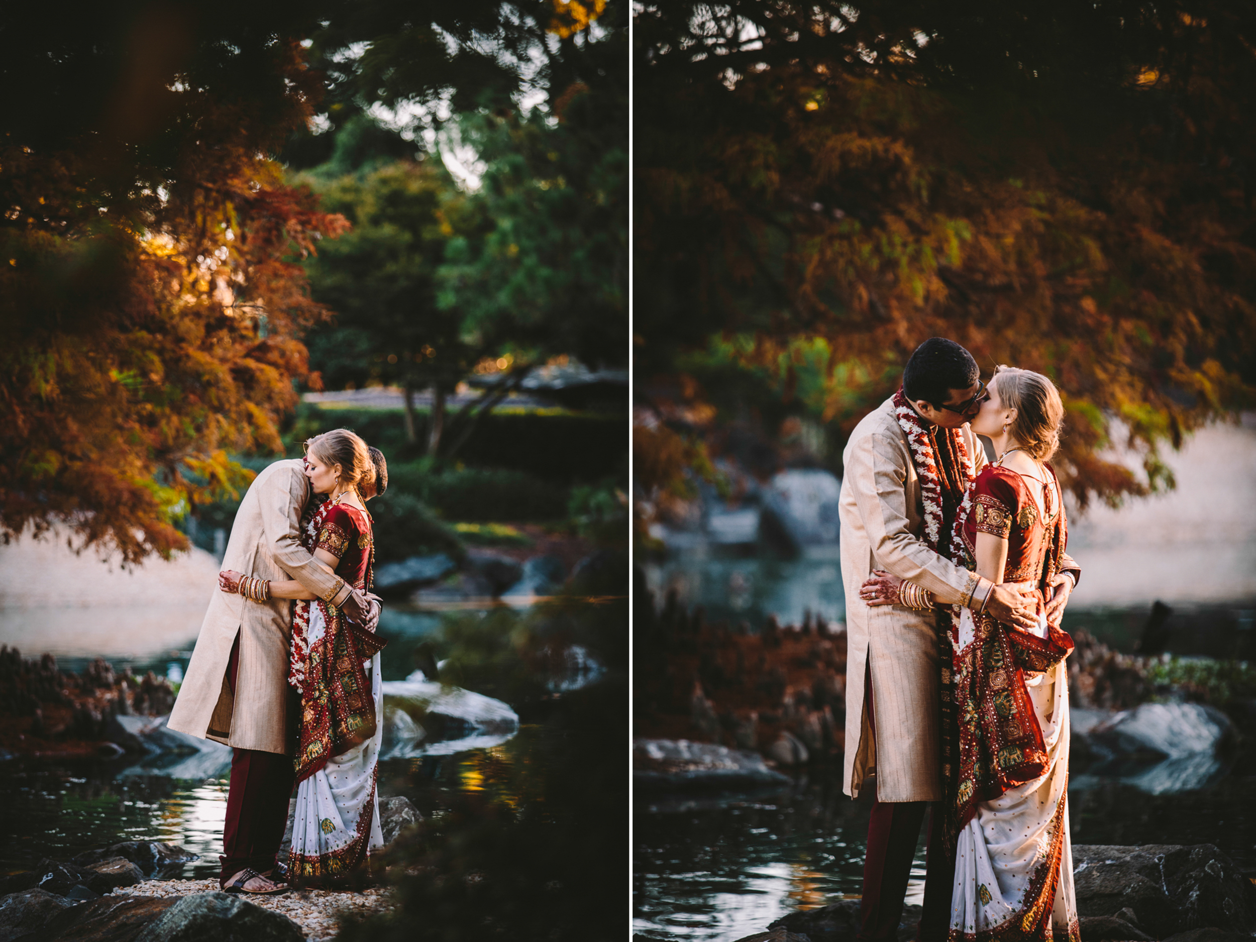 Hindu_Wedding_Auburn_Botanical_Gardens.227.jpg