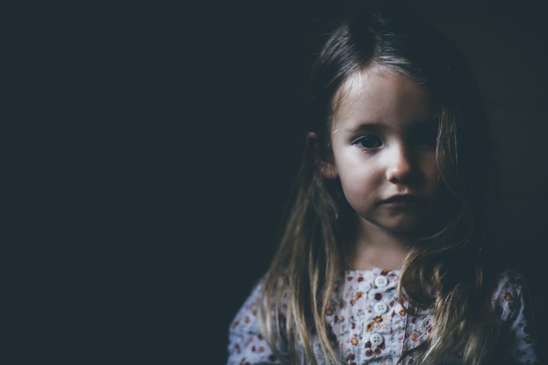 sydney_child_portrait_photographer01.jpg