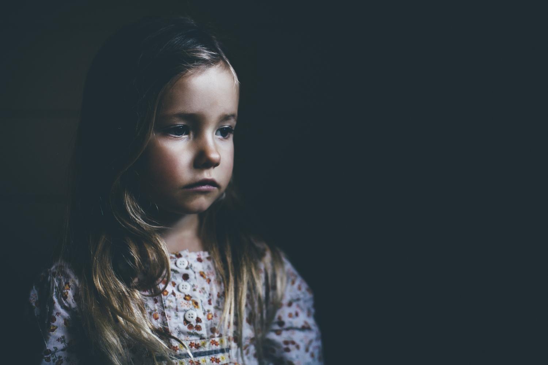 sydney_child_portrait_photographer02.jpg