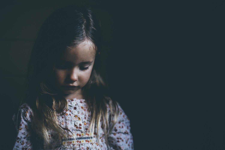 sydney_child_portrait_photographer03.jpg