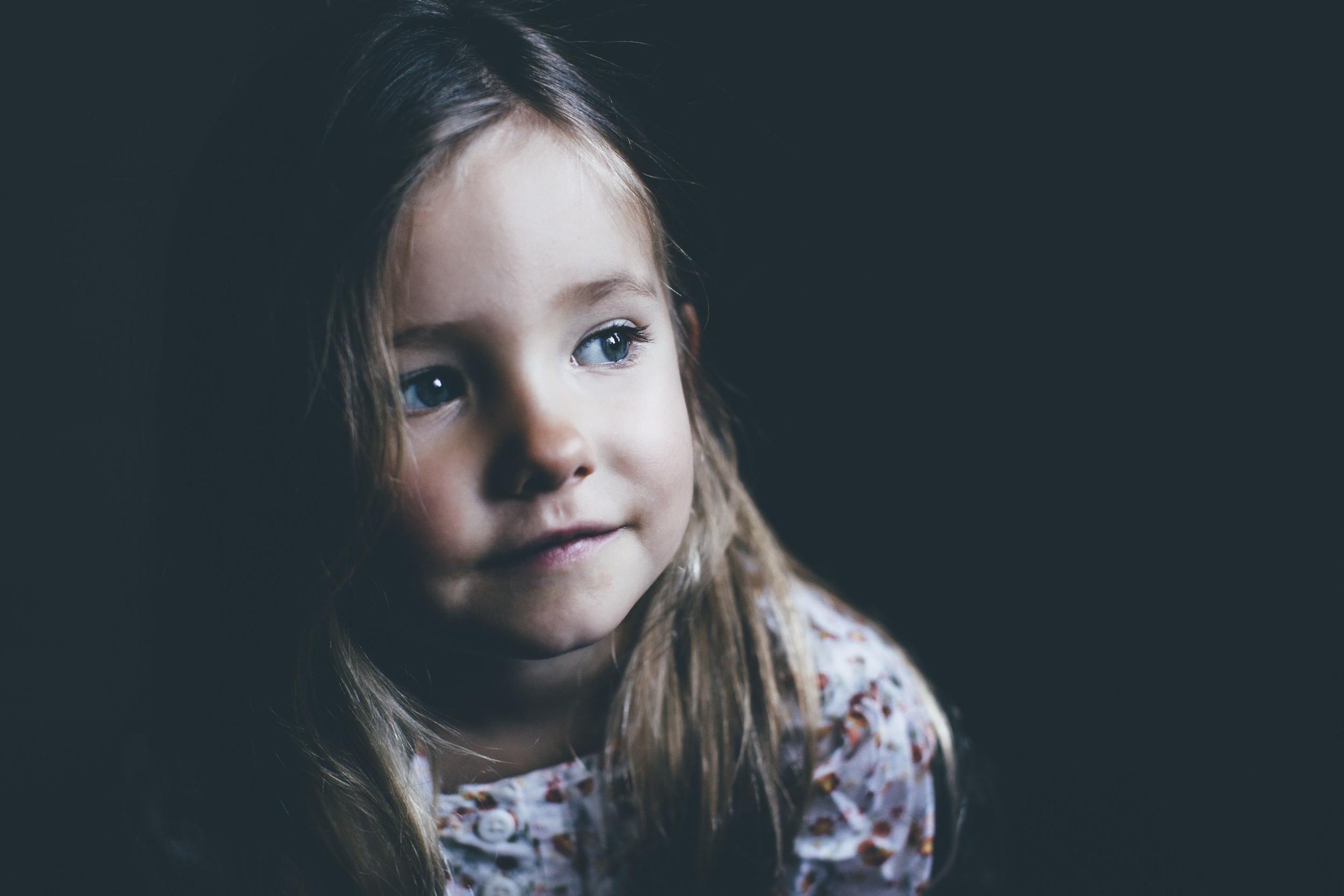 sydney_child_portrait_photographer.04.jpg