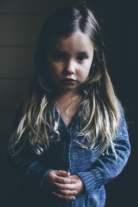 Sydney_child_photographer-1.jpg