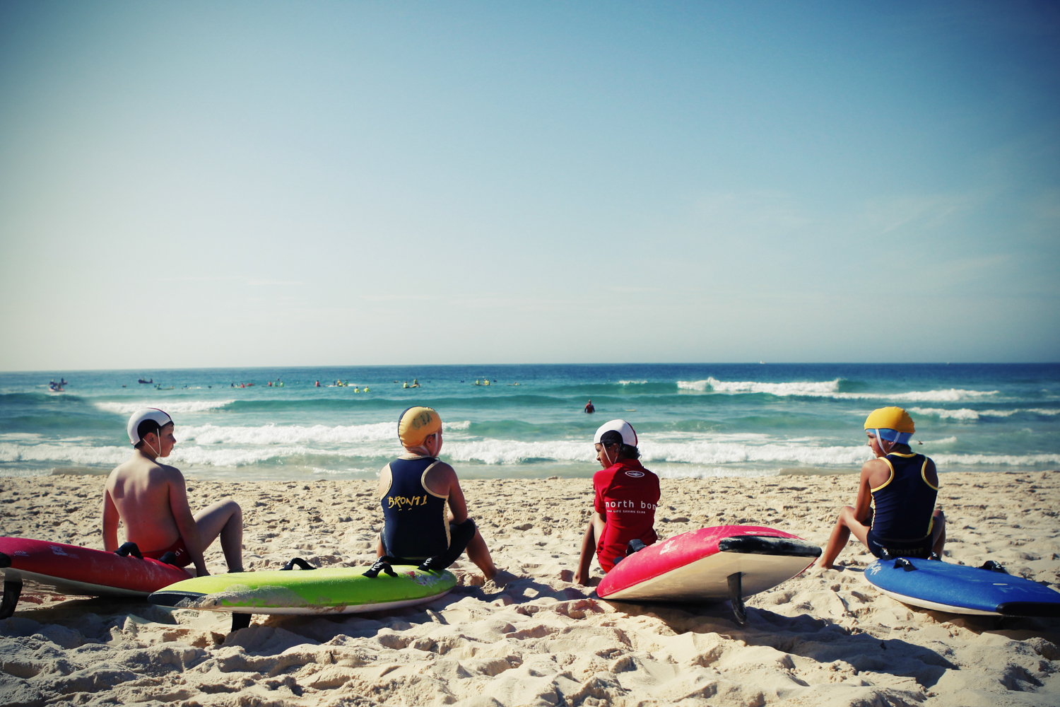 Nippers_Surf_Life_Saving_Bondi_Beach.02.jpeg