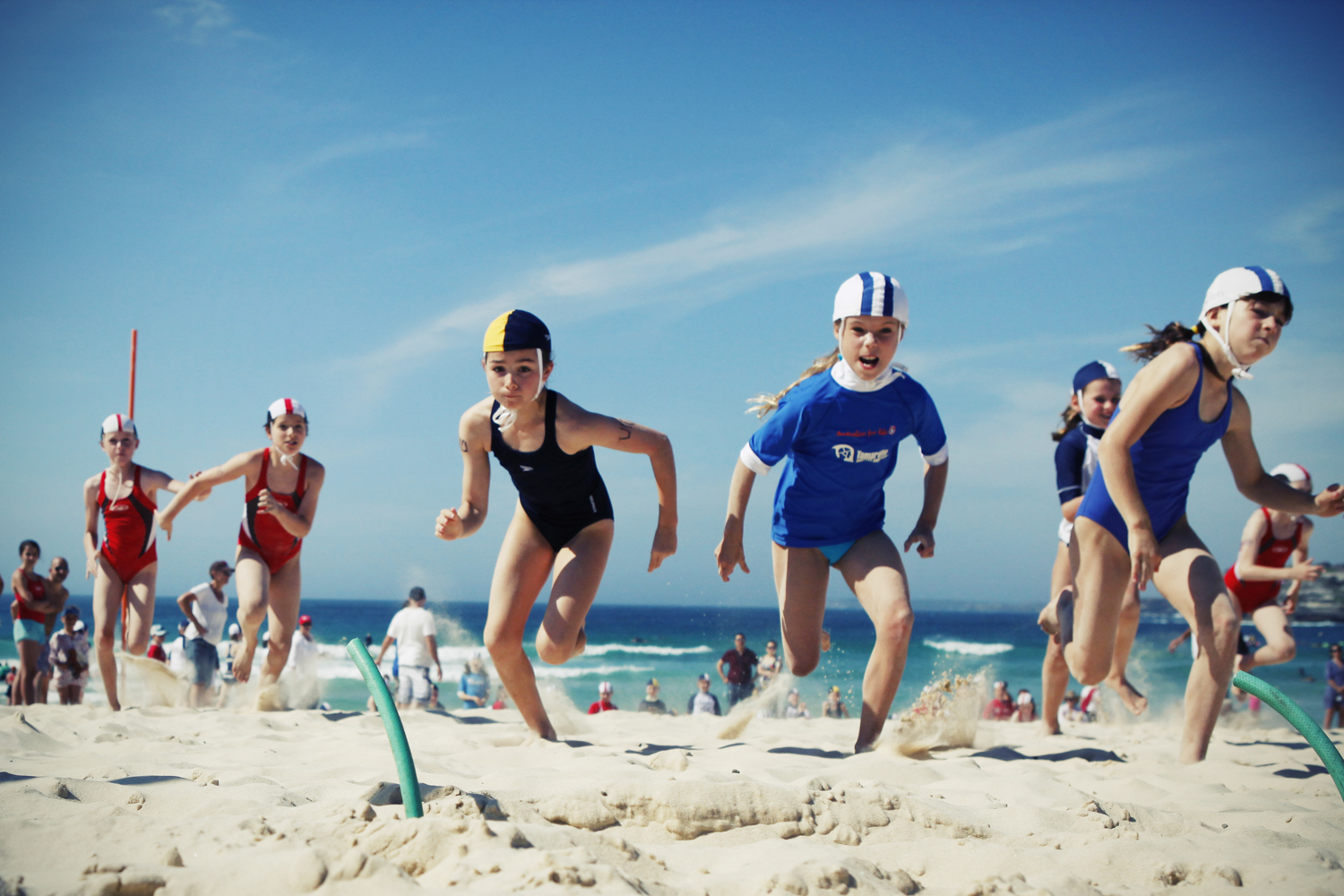 Nippers_Surf_Life_Saving_Bondi_Beach.04.jpeg