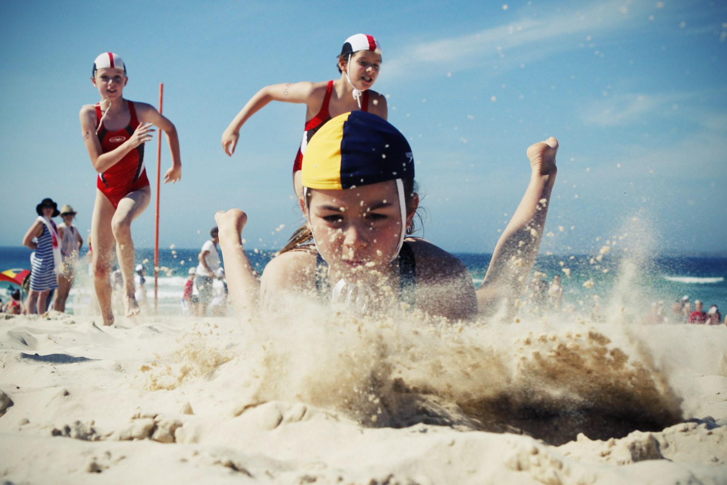 Nippers_Surf_Life_Saving_Bondi_Beach.06.jpeg