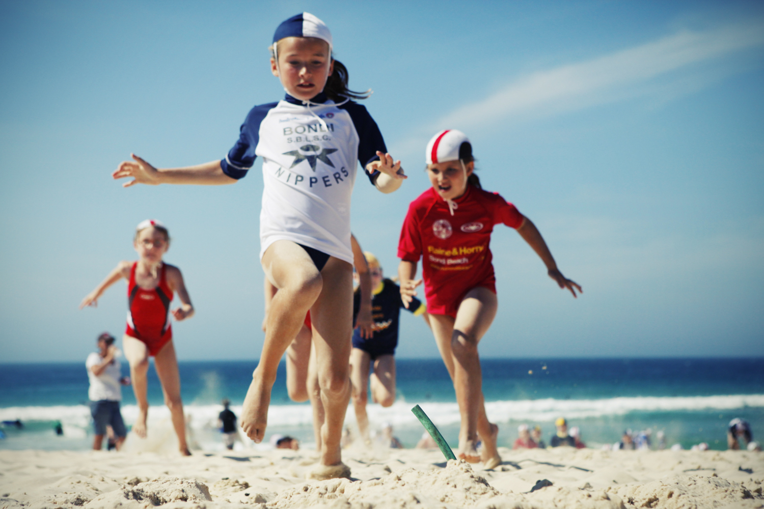 Nippers_Surf_Life_Saving_Bondi_Beach.07.jpeg
