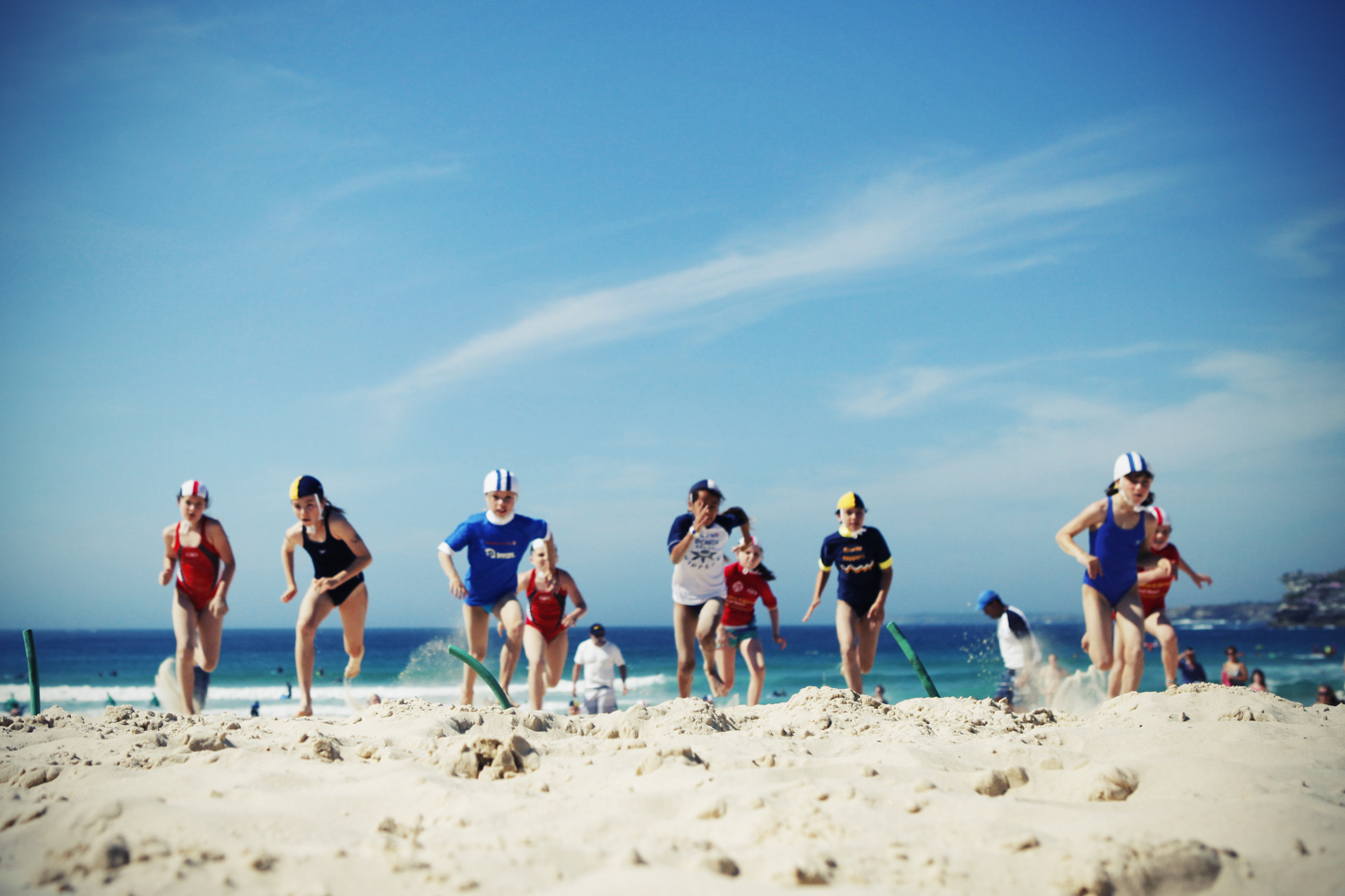 Nippers_Surf_Life_Saving_Bondi_Beach.08.jpeg