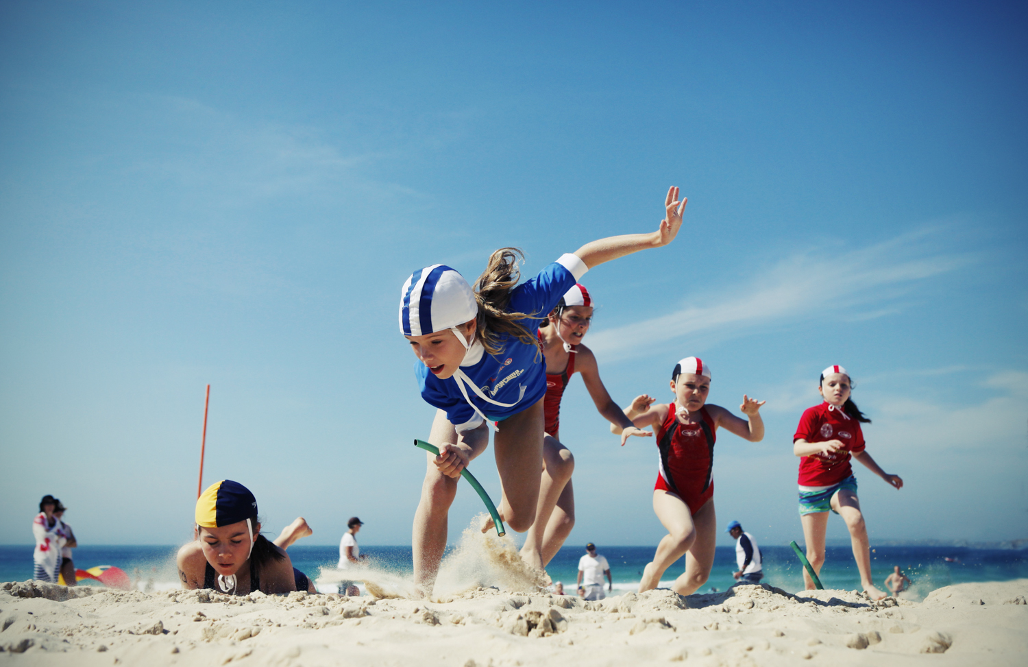 Nippers_Surf_Life_Saving_Bondi_Beach.09.jpeg