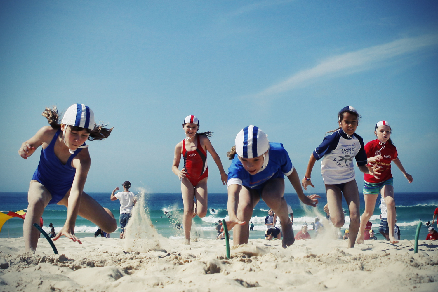 Nippers_Surf_Life_Saving_Bondi_Beach.11.jpeg