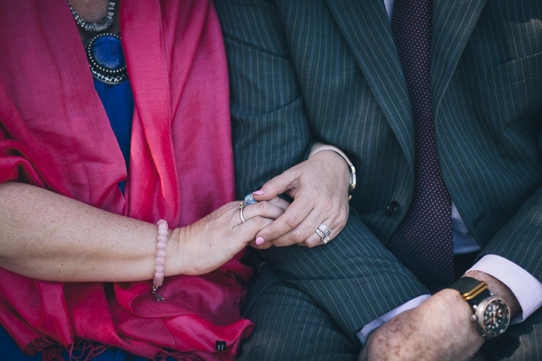 Athol_Hall_Wedding_Mosman-0026.jpg