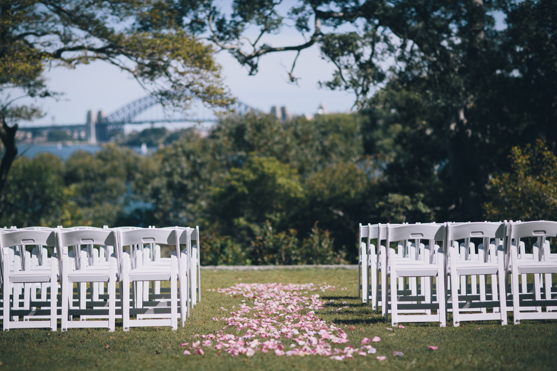 Athol_Hall_Wedding_Mosman-9268.jpg