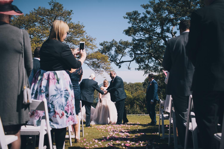 Athol_Hall_Wedding_Mosman-0075.jpg