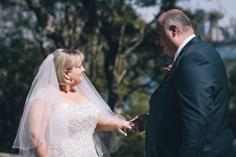 Athol_Hall_Wedding_Mosman-9612.jpg