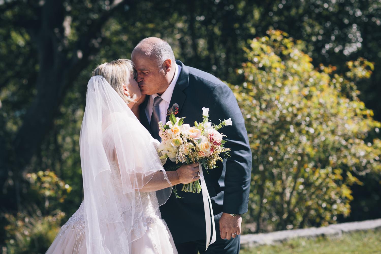 Athol_Hall_Wedding_Mosman-9650.jpg
