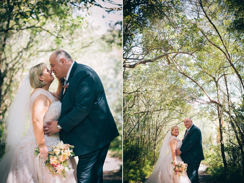 Athol_Hall_Wedding_Mosman-0167.jpg