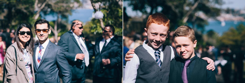 Athol_Hall_Wedding_Mosman-016.jpg