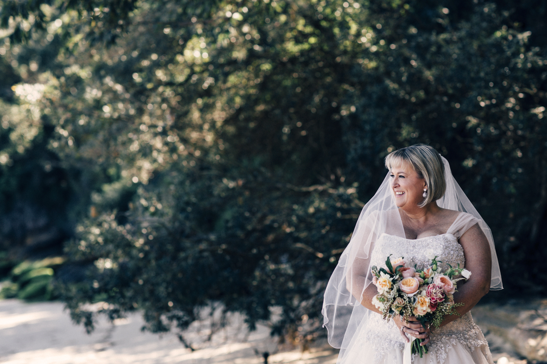 Athol_Hall_Wedding_Mosman-9932.jpg