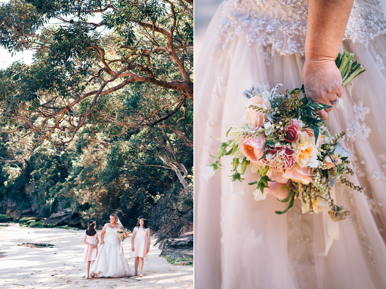 Athol_Hall_Wedding_Mosman-019.jpg