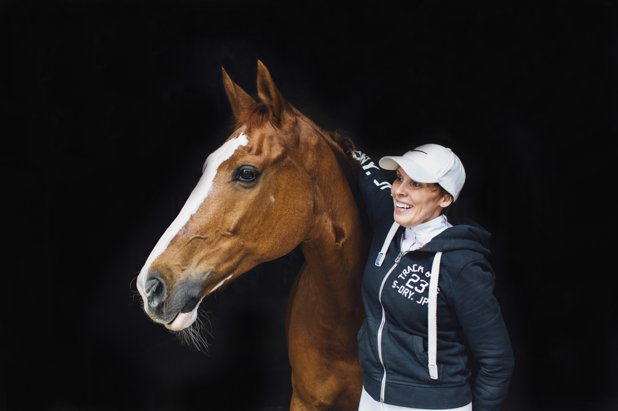 centennial_park_equestrian_centre_horse_photography.-8885.jpg